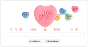 This American Life showcased in today's Google Doodle