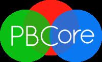 PBCore-logoFinal