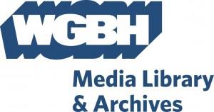 WGBHMediaLibrarylogo