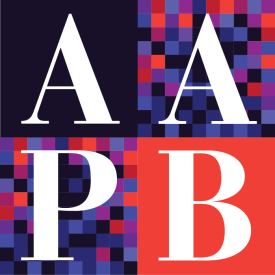 AAPB_Logo_Color_4Square