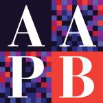 AAPB_Logo_Color_4Square