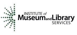 IMLS_Logo_2c