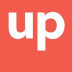 popup-archive