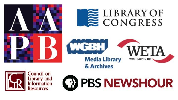 NewsHour_Project_Logos