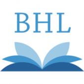 bhl-logo