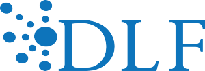 DLF-logo