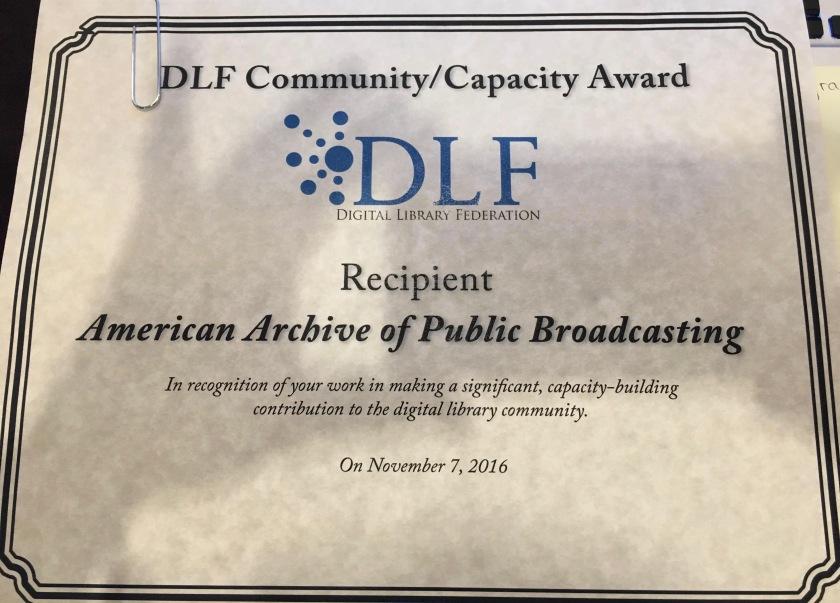 dlf_award_certificate-1