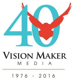vmm_logo_fullcolor