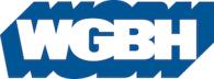wgbh_logo