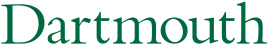 2000px-Dartmouth_College_wordmark.svg
