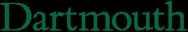 2000px-Dartmouth_College_wordmark.svg