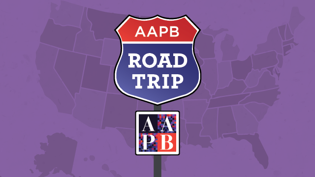 AAPB_Roadtrip_TitleCard_HD_640x360