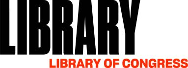LOC_Logo_CMYK_2