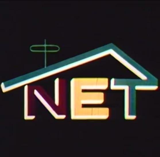 net_catalog.jpg