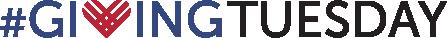 #GT_logo_0