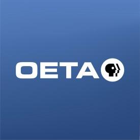 oeta_square_logo